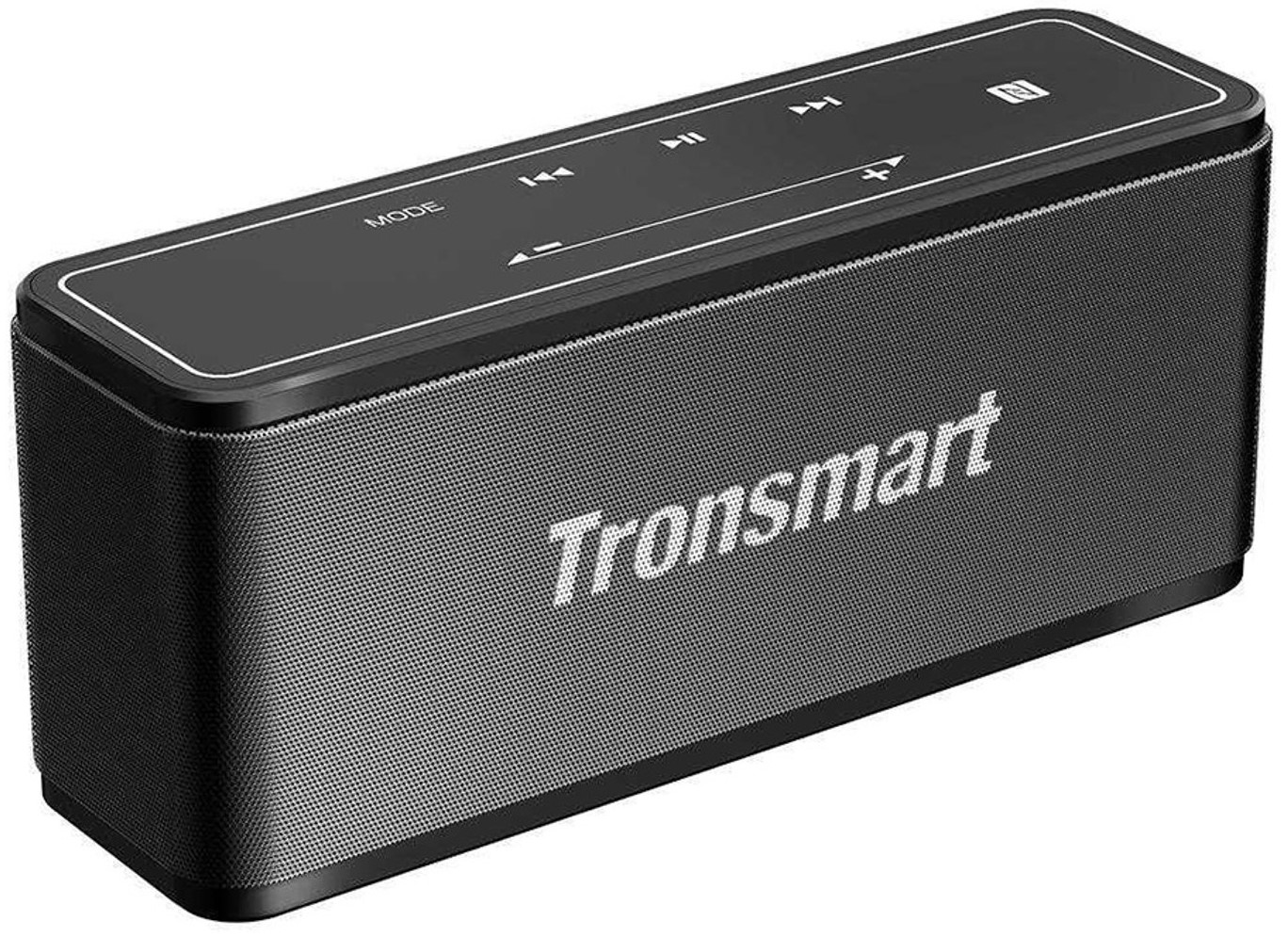 tronsmart element mega bluetooth hangszoro t03