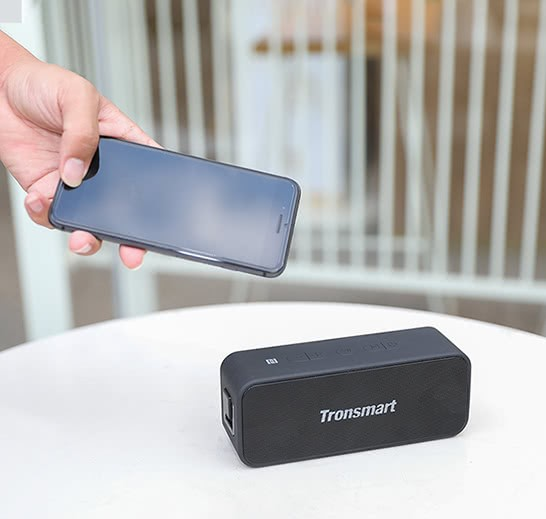 tronsmart element mega t2 plus t15