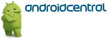 tronsmart element force soundpulse t04 androidcentral