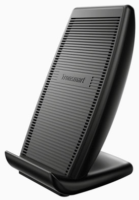 tronsmart wc05 air amp t08