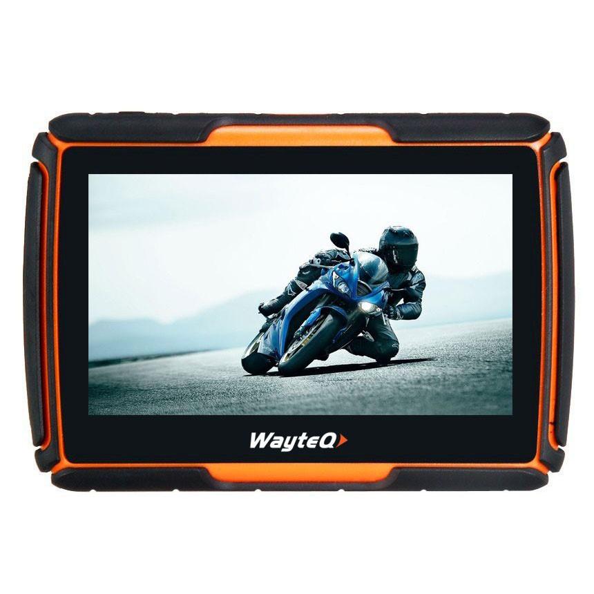 wayteq-xrider-smart-motoros-navigacio-t14.jpg