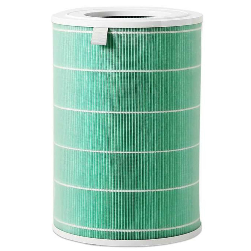 mi air purifier anti formaldehid filter t01