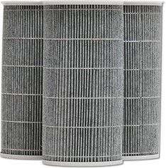 mi air purifier anti formaldehid filter t14