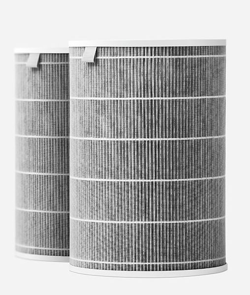 mi air purifier anti formaldehid filter t20