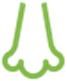 Mi Air Purifier Pro okos légtisztító