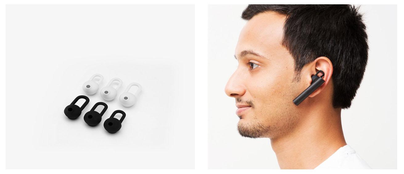 mi bluetooth basic headset t05