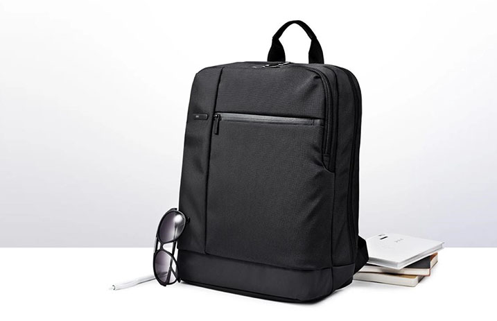 xiaomi mi business backpack t0