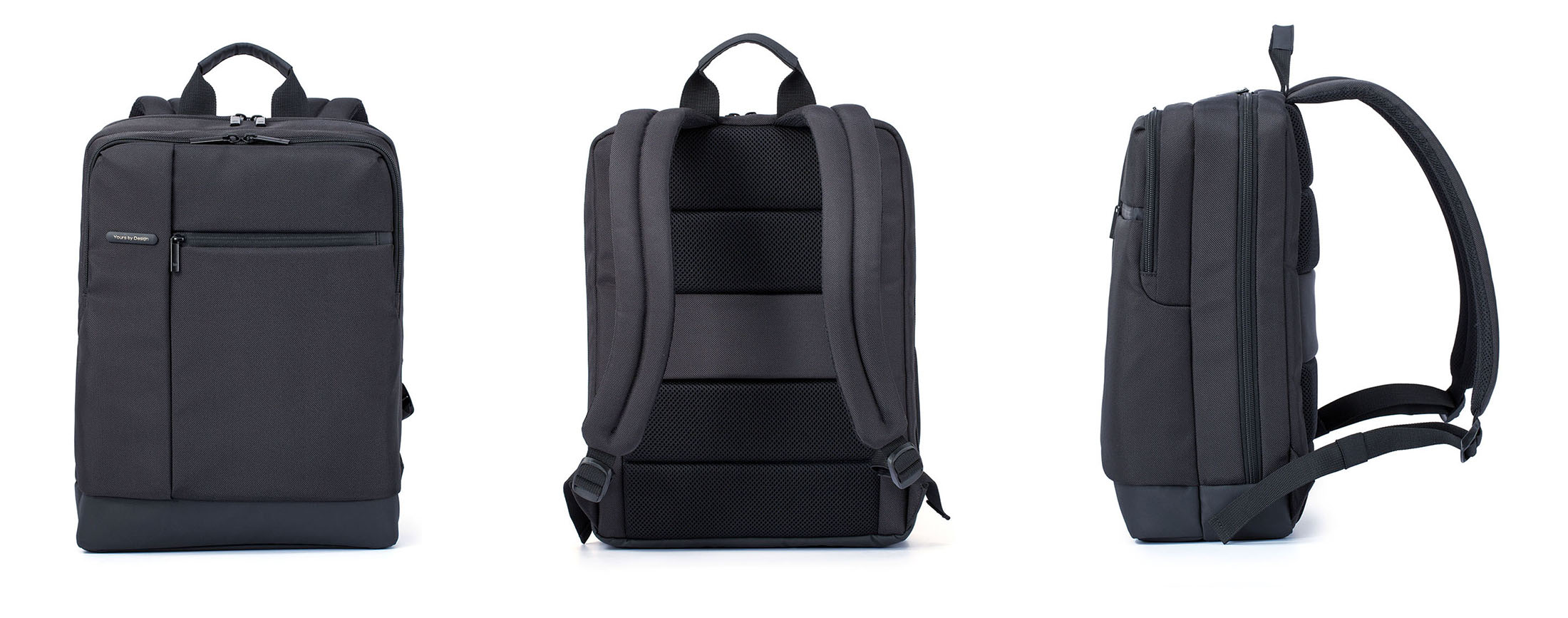 xiaomi mi business backpack t01
