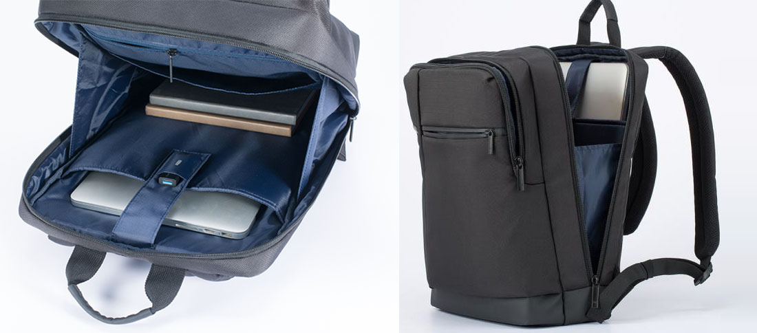 xiaomi mi business backpack t16