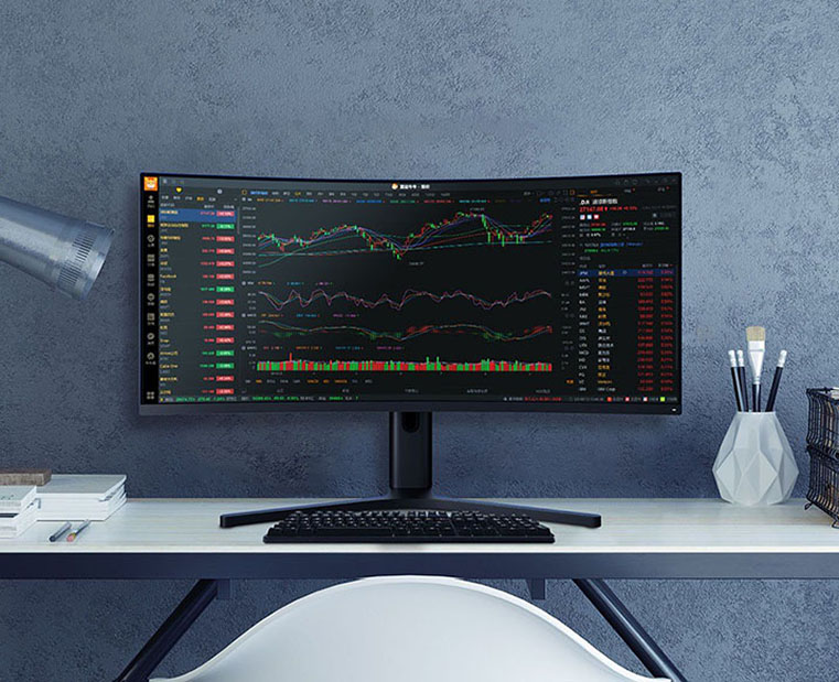 mi curved gaming monitor 34 t11