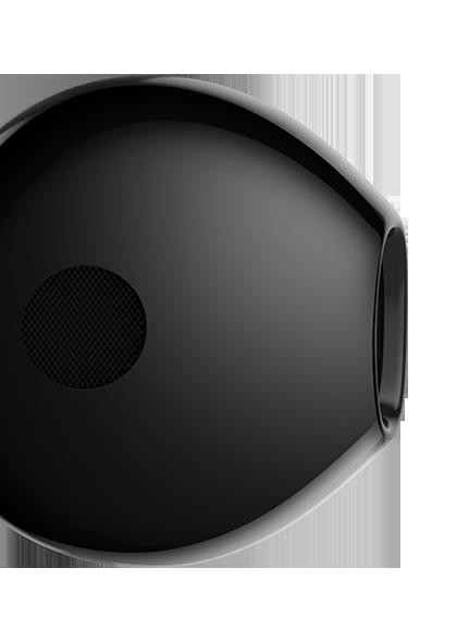 Mi Dual Driver Earphones fülhallgató  (Type-C)