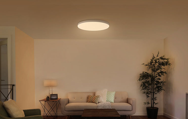 xiaomi mi ceiling light mennyezeti lampa t02