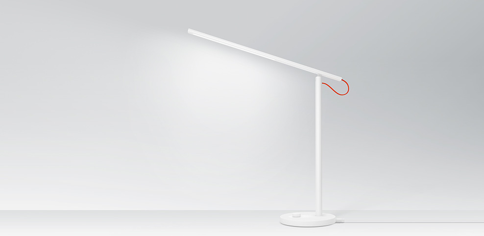 mi led desk lamp eu t01