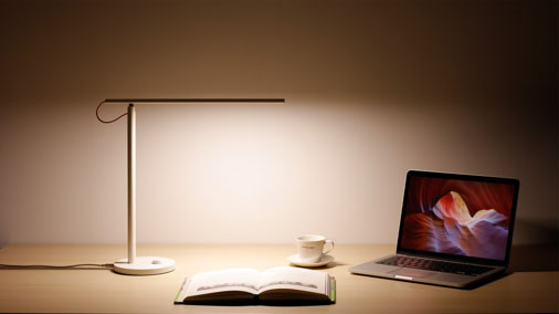 mi led desk lamp eu t05