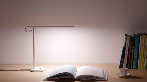 mi led desk lamp eu t06