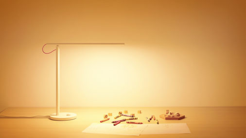 mi led desk lamp eu t08