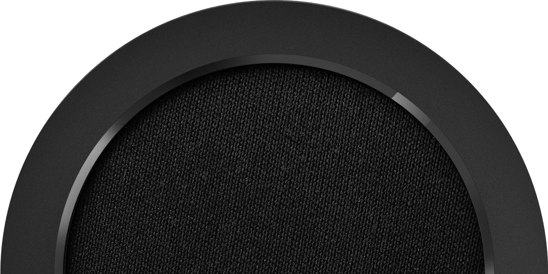 mi pocket speaker 2 bluetooth hangszoro t06