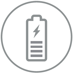 Xiaomi Mi Portable Air Pump kompresszor