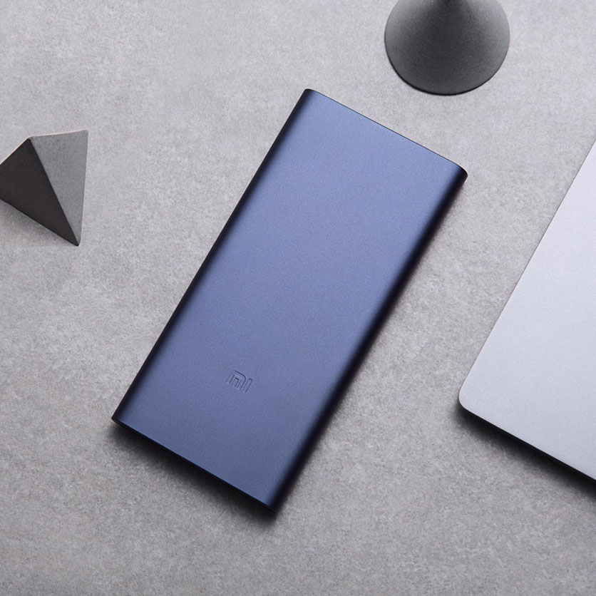 xiaomi mi power bank 2s t06
