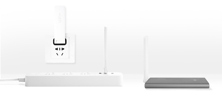 xiaomi mi wifi amplifier 2t 04eu