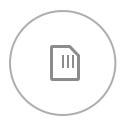 mi home wifi security camera 360 1080 microsd
