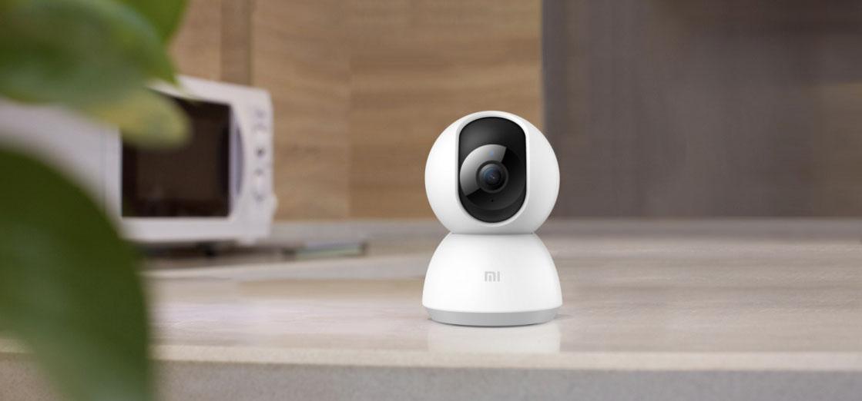 mi home wifi security camera 360 1080 t06