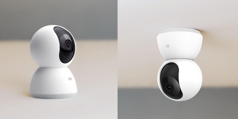 mi home wifi security camera 360 1080 t20
