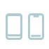 Xiaomi Mi 10000 mAh Wireless Power Bank Essential
