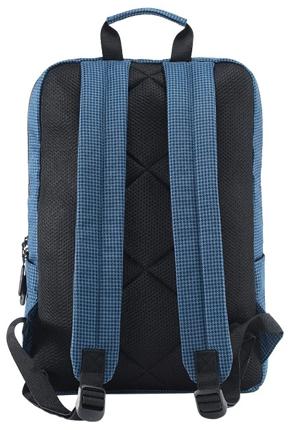 xiaomi mi casual backpack hatizsak t11