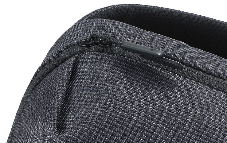 xiaomi mi casual backpack hatizsak t13 2