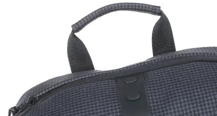 xiaomi mi casual backpack hatizsak t14 2