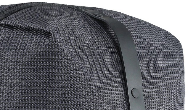 xiaomi mi casual backpack hatizsak t14 3
