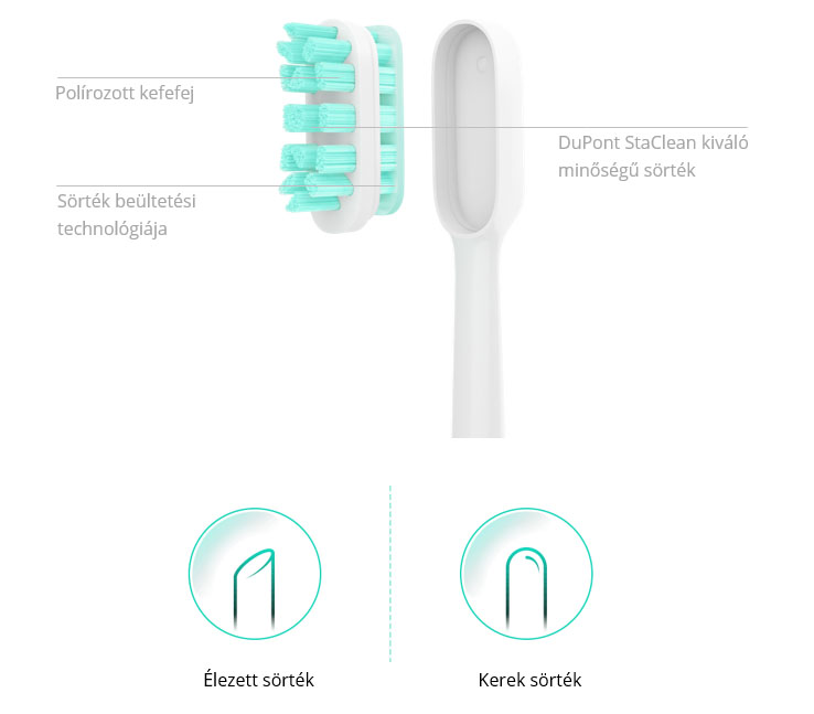 xiaomi mi electric toothbrush82