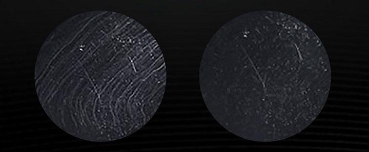 xiaomi turok steinhardt uv400 polarizalt napszemuveg sm005 t03