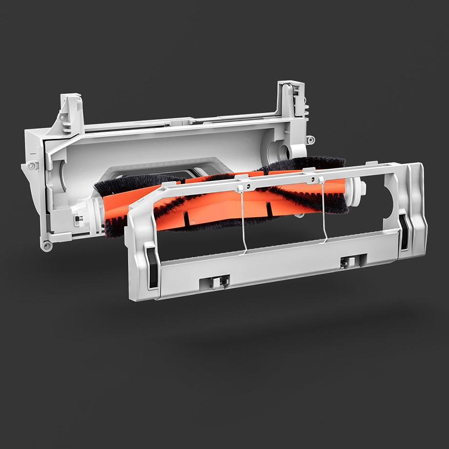 Xiaomi Mi Robot Vacuum Brush Cover kefevédő fedél