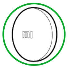 xiaomi mi smart sensor okosotthon set t06