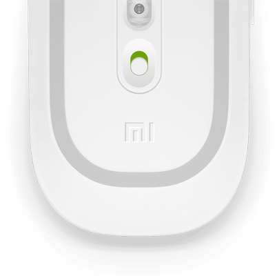xiaomi mi wireless mouse t05