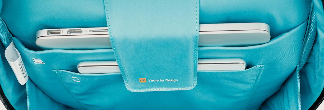 xiaomi minimalist urban laptop taska 10