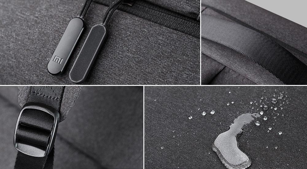 xiaomi minimalist urban laptop taska 114