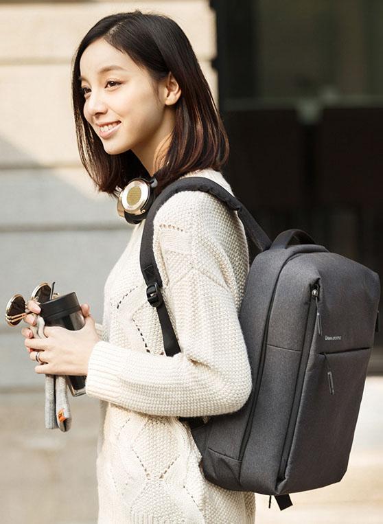 xiaomi minimalist urban laptop taska t01