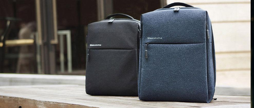xiaomi minimalist urban laptop taska tsz