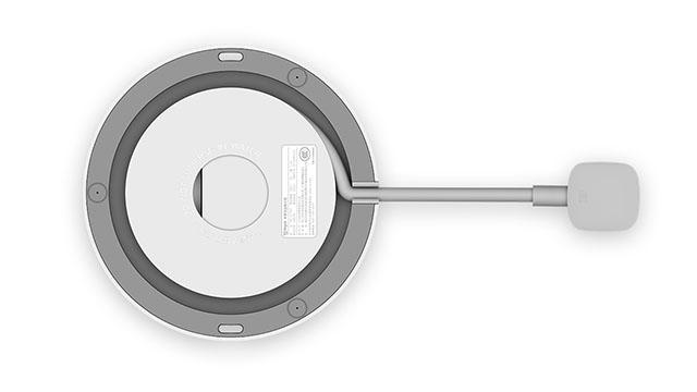 xiaomi vizforralo smart kettle t15