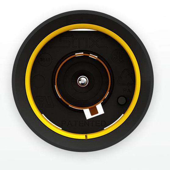 xiaomi vizforralo smart kettle t16