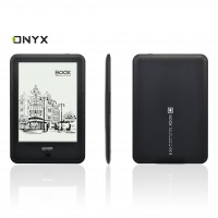 Onyx BOOX C67ML CARTA eBook olvasó