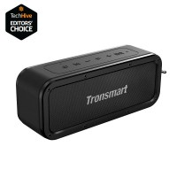 Tronsmart Element Force SoundPulse