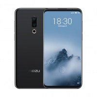meizu-16-th-09