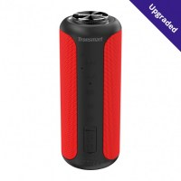 Tronsmart Element T6 Plus Upgraded Edition SoundPulse Bluetooth hangszóró - PIROS