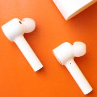 Xiaomi Mi Airdots True Wireless Earphones Lite