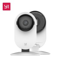 XIAOMI YI 1080 HOME CAMERA otthoni wifi kamera