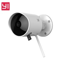 Xiaomi YI OUTDOOR CAMERA kültéri WiFi kamera
